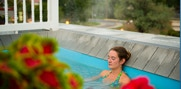 hot springs relax massage  victorian colorado pagosa springs springs resort